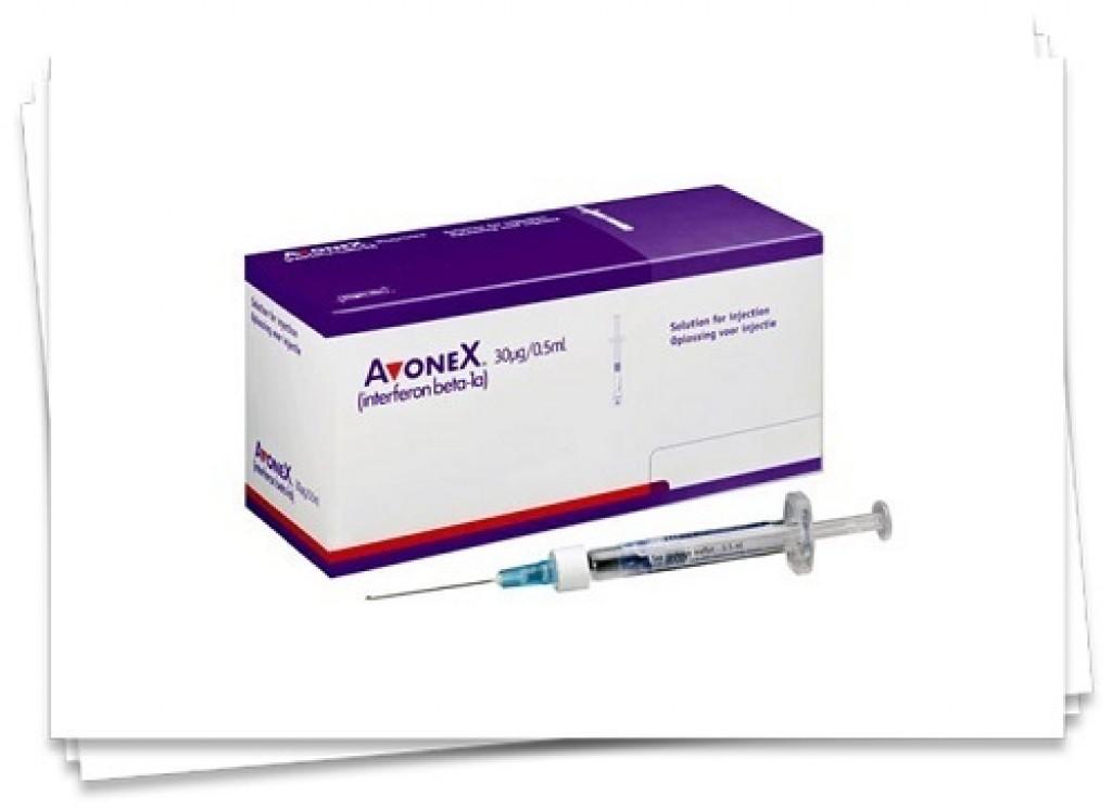 avonex-500x500.jpg