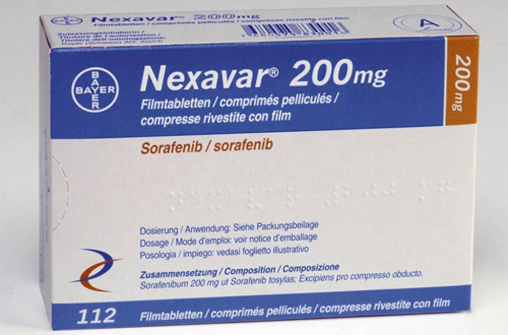 NEXAVAR (1).jpg