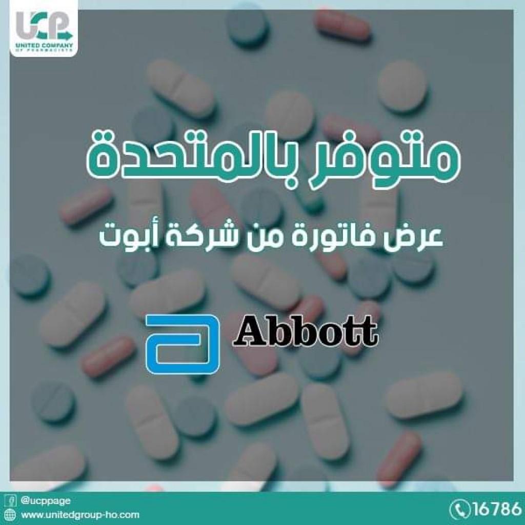 FB_IMG_1557491033052.jpg