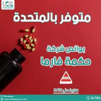 FB_IMG_1553015424202.jpg