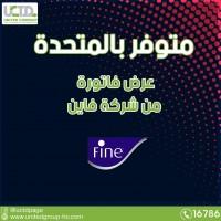 FB_IMG_1553765085379.jpg
