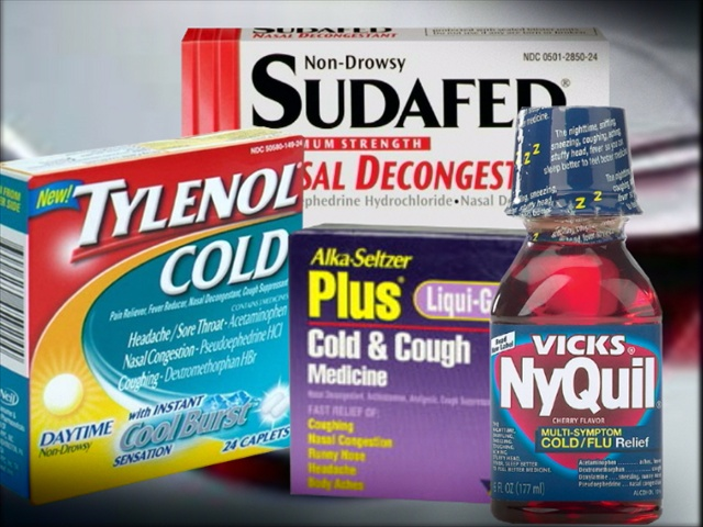 Cold+Medicine1