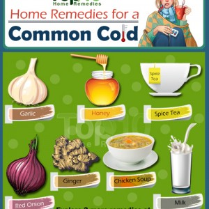 Common-Cold-wm-opt