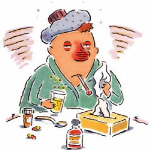 Common-cold-remedy_flu