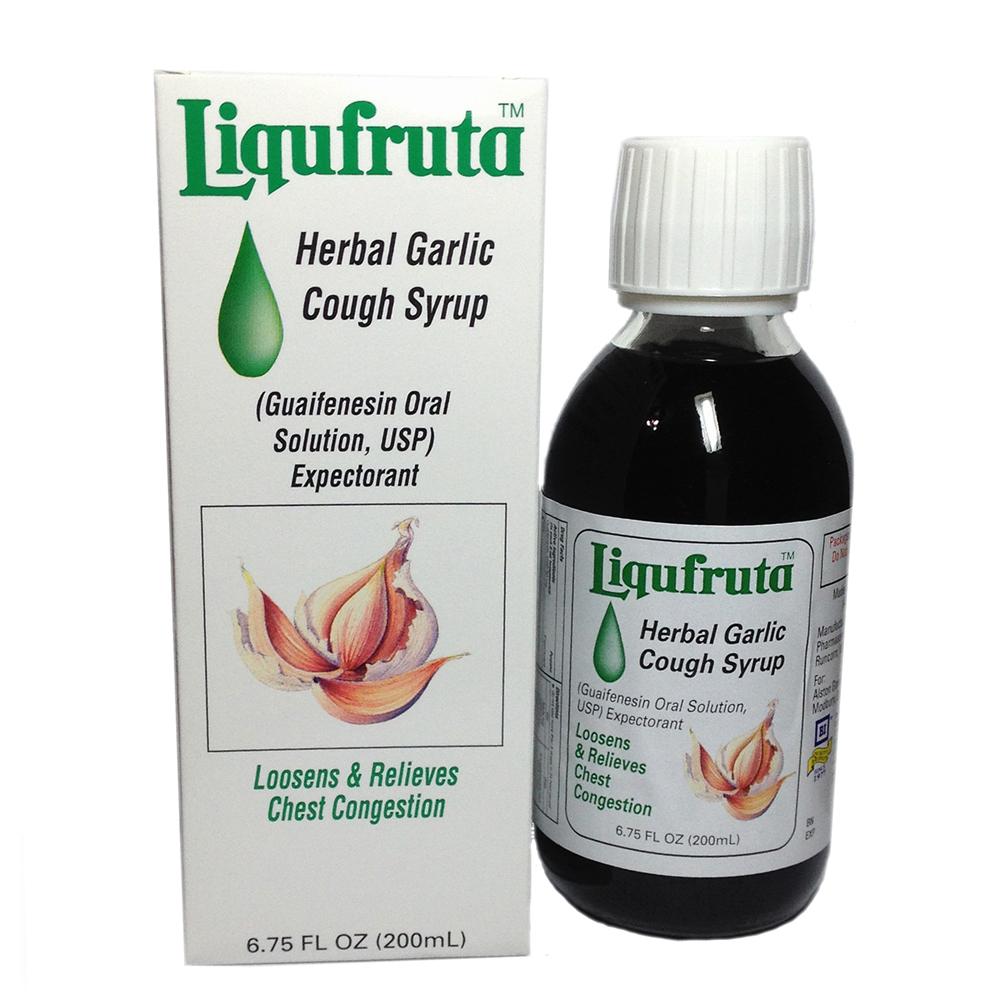 Liqufruta_Herbal_Garlic_Cough_Syrup_6.5_FL_OZ_200mL__44400.1391865811.1280.1280