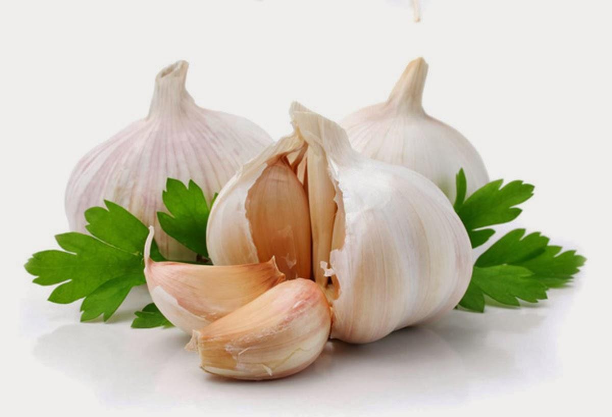 ba641-garlic2
