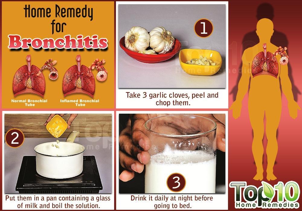 broncitis-garlic-home-remedy