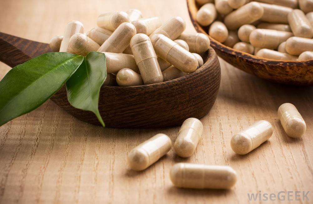 herbal-capsules