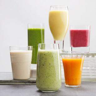 smoothies_revised_2_0_2
